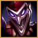 Shaco LOL Support Tier List