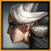 Camille LOL Top Lane Tier List