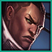 Lucian LOL Bottom Lane Tier List