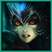 Nami LOL Support Tier List