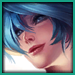 Sona LOL Support Tier List