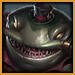 Tahmn Kench LOL Support Tier List