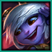 Tristana LOL Bottom Lane Tier List