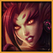 Zyra LOL Support Tier List